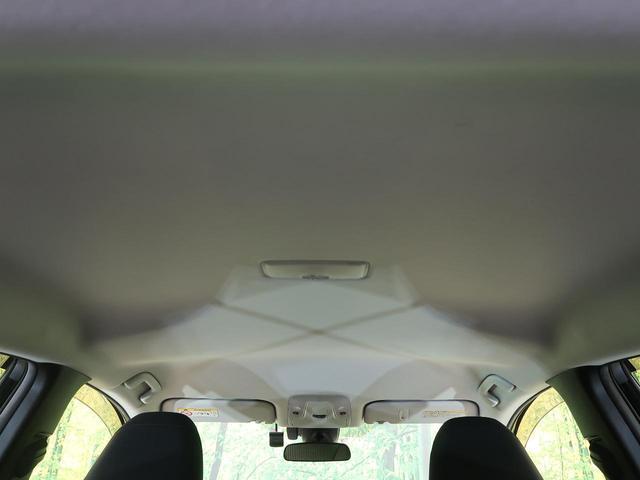 S 純正ナビ バックカメラ 衝突軽減ブレーキ レーンアシスト LEDヘッドライト&フォグ クルーズコントロール 純正17インチAW ドライブレコーダー オートライト(32枚目)
