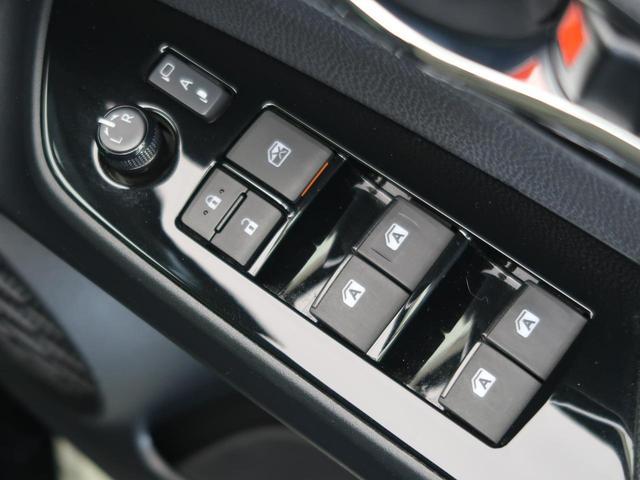 S 純正ナビ バックカメラ 衝突軽減ブレーキ レーンアシスト LEDヘッドライト&フォグ クルーズコントロール 純正17インチAW ドライブレコーダー オートライト(51枚目)