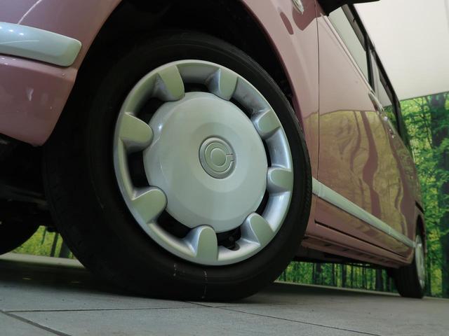 Xホワイトアクセントリミテッド SAIII パナソニックナビ パノラマミックビューモニター 両側パワースライドドア 衝突軽減ブレーキ アイドリングストップ 横滑り防止装置 オートライト オートエアコン(11枚目)