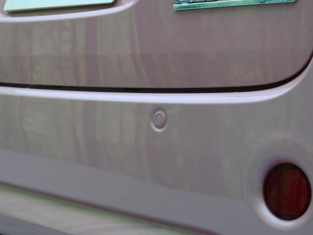 Xホワイトアクセントリミテッド SAIII パナソニックナビ パノラマミックビューモニター 両側パワースライドドア 衝突軽減ブレーキ アイドリングストップ 横滑り防止装置 オートライト オートエアコン(29枚目)