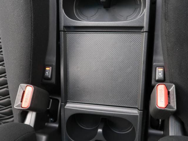 G パワーパッケージ 純正ナビ バックカメラ 両側電動ドア 衝突軽減ブレーキ レーンアシスト レーダークルーズコントロール オートマチックハイビーム シートヒーター パワーシート LEDヘッド&フォグ スマートキー 禁煙車(59枚目)
