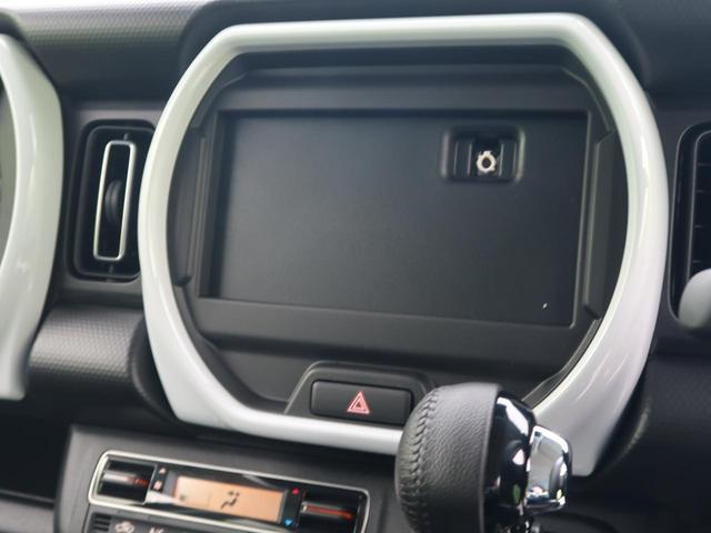 ハイブリッドX 届出済未使用車 衝突軽減ブレーキ 全方位カメラPKG コーナーセンサー レーンアシスト 前席シートヒーター アイドリングストップ LEDヘッドライト オートライト 純正15インチAW(3枚目)
