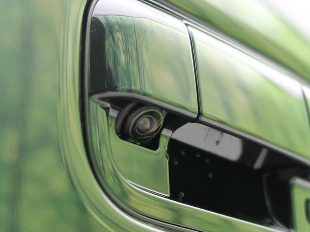 ハイブリッドX 届出済未使用車 衝突軽減ブレーキ 全方位カメラPKG コーナーセンサー レーンアシスト 前席シートヒーター アイドリングストップ LEDヘッドライト オートライト 純正15インチAW(30枚目)