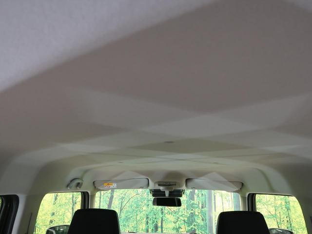 ハイブリッドX 届出済未使用車 衝突軽減ブレーキ 全方位カメラPKG コーナーセンサー レーンアシスト 前席シートヒーター アイドリングストップ LEDヘッドライト オートライト 純正15インチAW(35枚目)