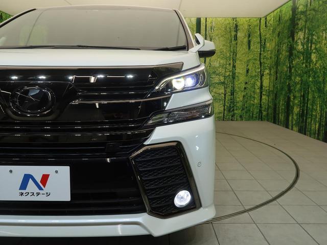 ☆LEDヘッドライト☆最近採用車種が増えてきたヘッドライト。HIDよりも省電力で長寿命!先進のヘッドライトです!!