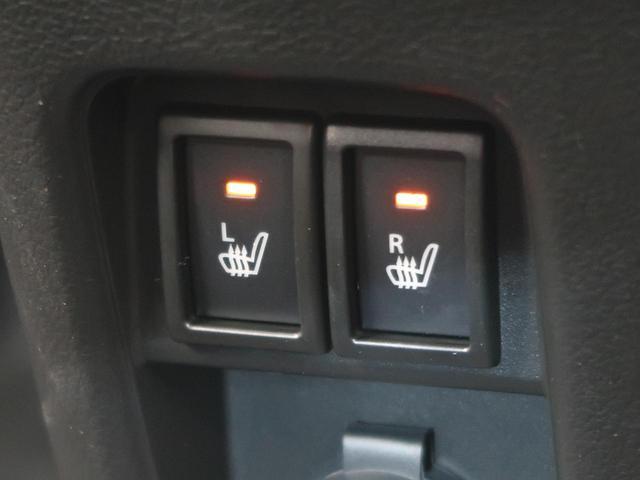 ハイブリッドG デュアルカメラブレーキサポート スマートキー 前席シートヒーター コーナーセンサー オートライト オートエアコン シートヒーター プッシュスタート 横滑り防止装置 盗難防止装置 禁煙車(5枚目)