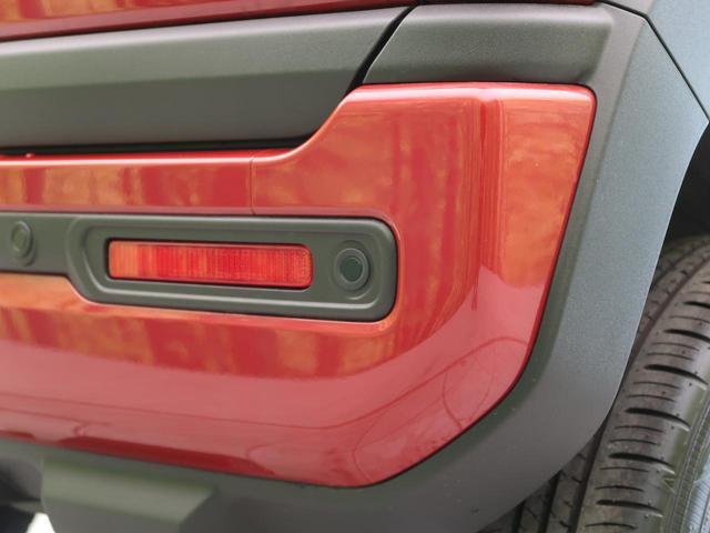 ハイブリッドG デュアルカメラブレーキサポート スマートキー 前席シートヒーター コーナーセンサー オートライト オートエアコン シートヒーター プッシュスタート 横滑り防止装置 盗難防止装置 禁煙車(28枚目)