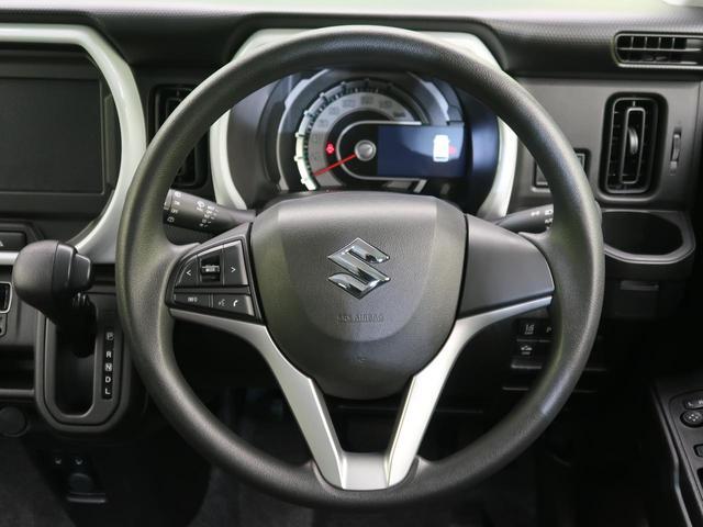 ハイブリッドG デュアルカメラブレーキサポート スマートキー 前席シートヒーター コーナーセンサー オートライト オートエアコン シートヒーター プッシュスタート 横滑り防止装置 盗難防止装置 禁煙車(33枚目)