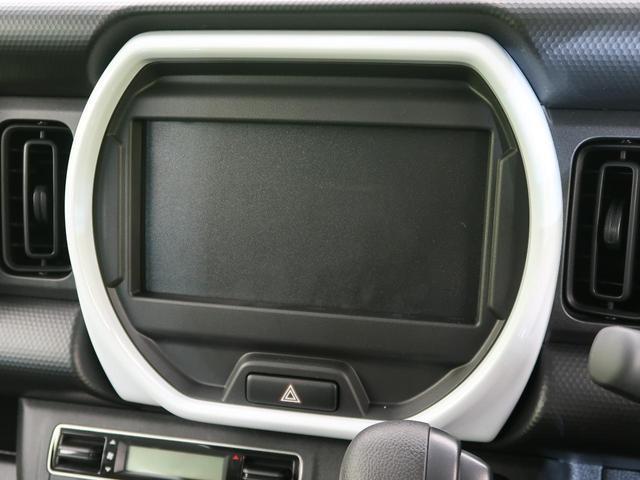 ハイブリッドG デュアルカメラブレーキサポート スマートキー 前席シートヒーター コーナーセンサー オートライト オートエアコン シートヒーター プッシュスタート 横滑り防止装置 盗難防止装置 禁煙車(36枚目)