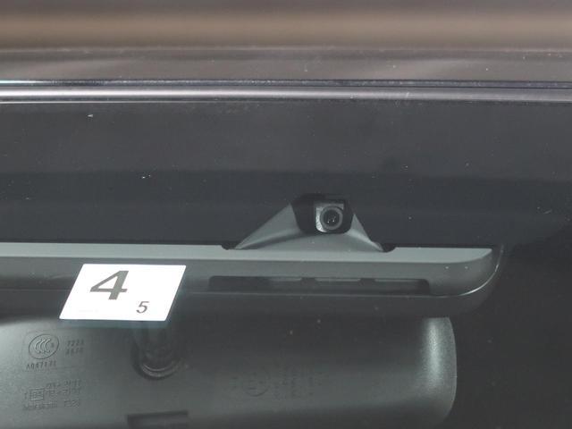 スーパーGL ダークプライムII 登録済未使用車 両側電動ドア セーフティセンス 衝突軽減ブレーキ レーンアシスト コーナーセンサー オートマチックハイビーム LEDヘッド&フォグ 横滑防止装置 スマートキー(3枚目)