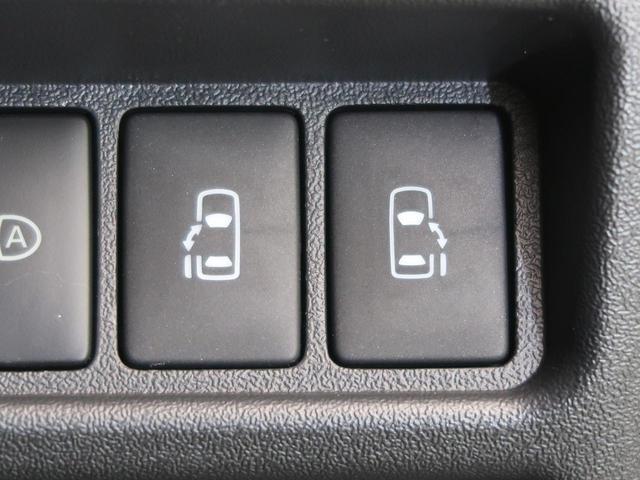 スーパーGL ダークプライムII 登録済未使用車 両側電動ドア セーフティセンス 衝突軽減ブレーキ レーンアシスト コーナーセンサー オートマチックハイビーム LEDヘッド&フォグ 横滑防止装置 スマートキー(4枚目)