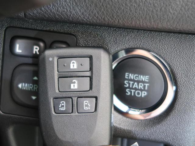 スーパーGL ダークプライムII 登録済未使用車 両側電動ドア セーフティセンス 衝突軽減ブレーキ レーンアシスト コーナーセンサー オートマチックハイビーム LEDヘッド&フォグ 横滑防止装置 スマートキー(7枚目)