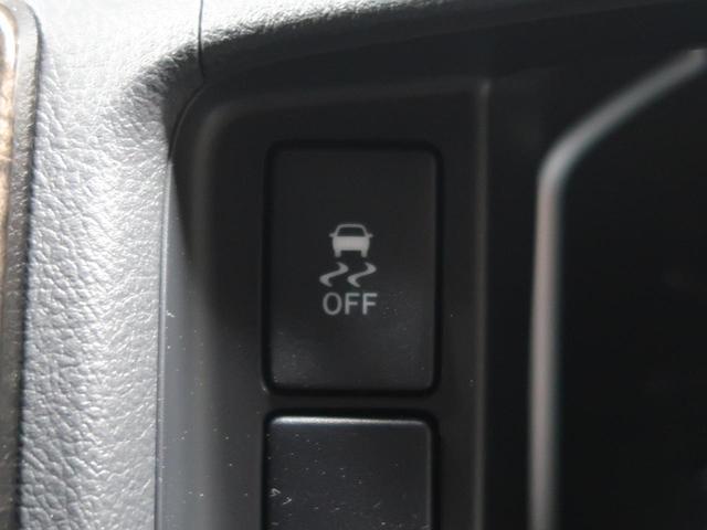 スーパーGL ダークプライムII 登録済未使用車 両側電動ドア セーフティセンス 衝突軽減ブレーキ レーンアシスト コーナーセンサー オートマチックハイビーム LEDヘッド&フォグ 横滑防止装置 スマートキー(8枚目)