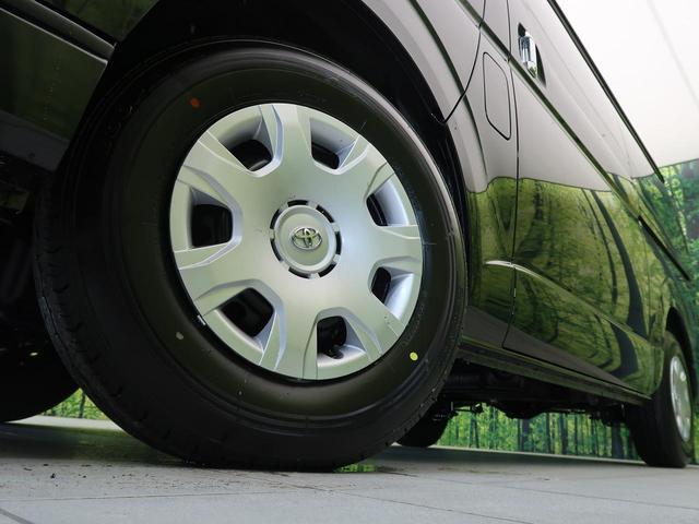 スーパーGL ダークプライムII 登録済未使用車 両側電動ドア セーフティセンス 衝突軽減ブレーキ レーンアシスト コーナーセンサー オートマチックハイビーム LEDヘッド&フォグ 横滑防止装置 スマートキー(9枚目)