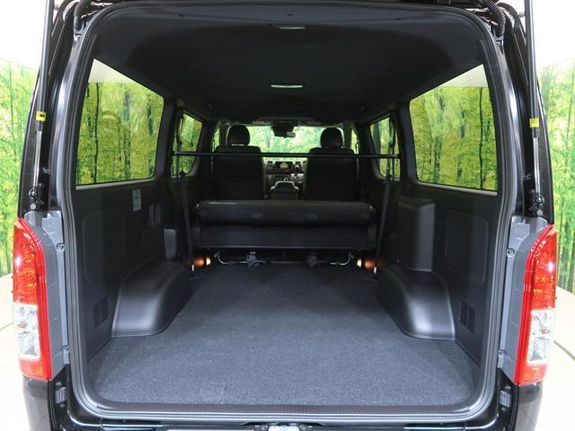 スーパーGL ダークプライムII 登録済未使用車 両側電動ドア セーフティセンス 衝突軽減ブレーキ レーンアシスト コーナーセンサー オートマチックハイビーム LEDヘッド&フォグ 横滑防止装置 スマートキー(13枚目)