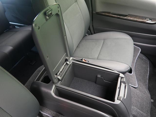 スーパーGL ダークプライムII 登録済未使用車 両側電動ドア セーフティセンス 衝突軽減ブレーキ レーンアシスト コーナーセンサー オートマチックハイビーム LEDヘッド&フォグ 横滑防止装置 スマートキー(24枚目)