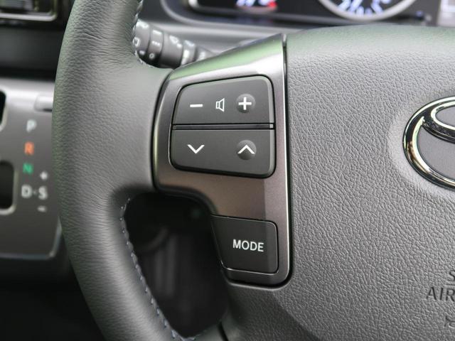 スーパーGL ダークプライムII 登録済未使用車 両側電動ドア セーフティセンス 衝突軽減ブレーキ レーンアシスト コーナーセンサー オートマチックハイビーム LEDヘッド&フォグ 横滑防止装置 スマートキー(29枚目)