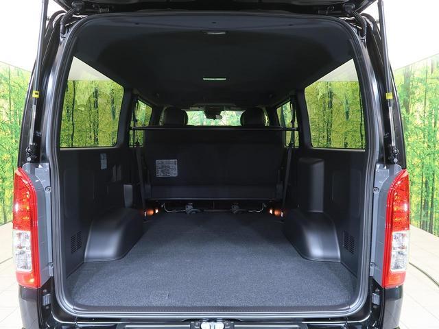 スーパーGL ダークプライムII 登録済未使用車 両側電動ドア セーフティセンス 衝突軽減ブレーキ レーンアシスト コーナーセンサー オートマチックハイビーム LEDヘッド&フォグ 横滑防止装置 スマートキー(37枚目)