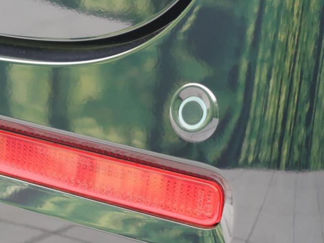 ハイブリッドG 届出済未使用車 衝突軽減ブレーキ レーンアシスト コーナーセンサー オートライト アイドリングストップ 横滑防止装置 電動格納ミラー スマートキー(30枚目)