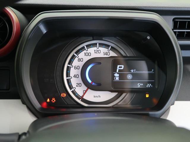 ハイブリッドG 届出済未使用車 衝突軽減ブレーキ レーンアシスト コーナーセンサー オートライト アイドリングストップ 横滑防止装置 電動格納ミラー スマートキー(41枚目)