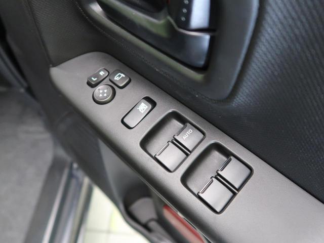 ハイブリッドG 届出済未使用車 衝突軽減ブレーキ レーンアシスト コーナーセンサー オートライト アイドリングストップ 横滑防止装置 電動格納ミラー スマートキー(44枚目)