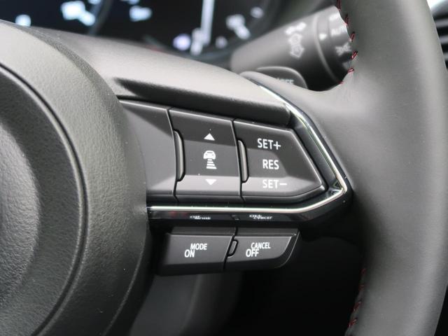 XD ブラックトーンエディション 登録済未使用車 純正10.2インチナビTV 全周囲カメラ 衝突軽減システム レーダークルーズ シートヒーター LEDライト 電動リアゲート 専用ハーフレザーシート パワーシート 専用19インチAW(8枚目)