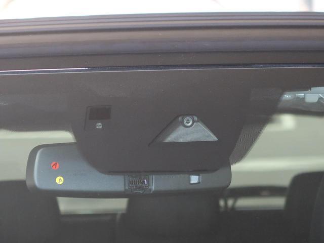 XD ブラックトーンエディション 登録済未使用車 純正10.2インチナビTV 全周囲カメラ 衝突軽減システム レーダークルーズ シートヒーター LEDライト 電動リアゲート 専用ハーフレザーシート パワーシート 専用19インチAW(9枚目)