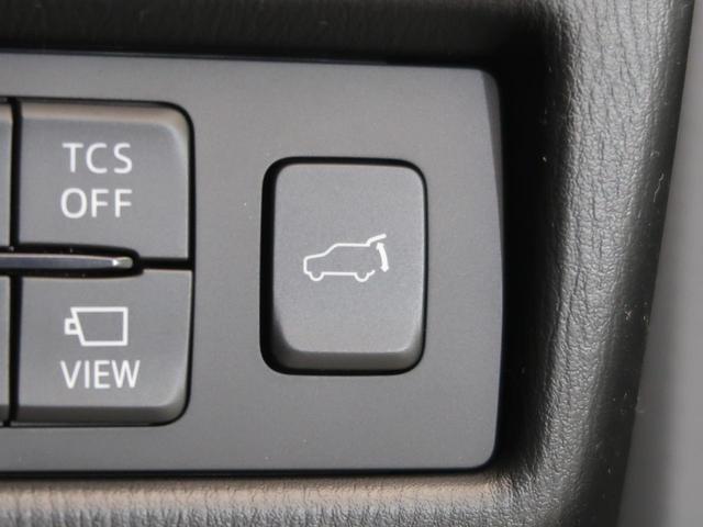 XD ブラックトーンエディション 登録済未使用車 純正10.2インチナビTV 全周囲カメラ 衝突軽減システム レーダークルーズ シートヒーター LEDライト 電動リアゲート 専用ハーフレザーシート パワーシート 専用19インチAW(13枚目)