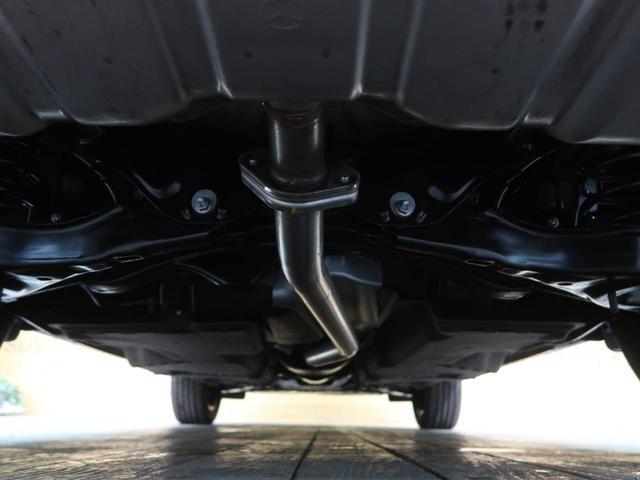 XD ブラックトーンエディション 登録済未使用車 純正10.2インチナビTV 全周囲カメラ 衝突軽減システム レーダークルーズ シートヒーター LEDライト 電動リアゲート 専用ハーフレザーシート パワーシート 専用19インチAW(20枚目)
