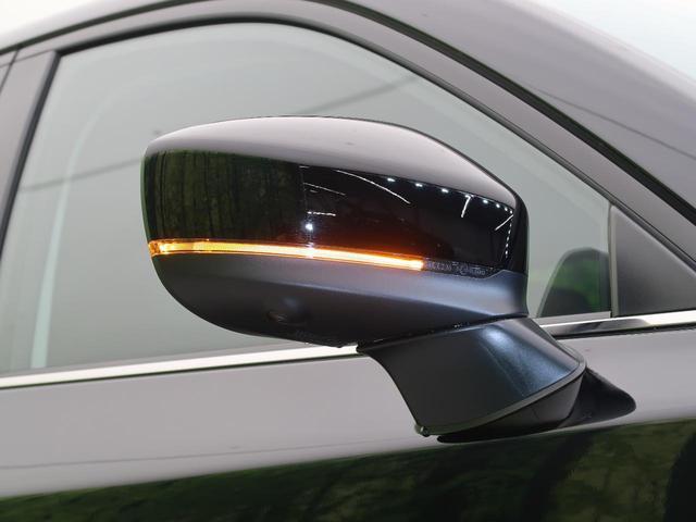 XD ブラックトーンエディション 登録済未使用車 純正10.2インチナビTV 全周囲カメラ 衝突軽減システム レーダークルーズ シートヒーター LEDライト 電動リアゲート 専用ハーフレザーシート パワーシート 専用19インチAW(21枚目)