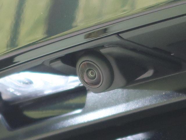 XD ブラックトーンエディション 登録済未使用車 純正10.2インチナビTV 全周囲カメラ 衝突軽減システム レーダークルーズ シートヒーター LEDライト 電動リアゲート 専用ハーフレザーシート パワーシート 専用19インチAW(23枚目)
