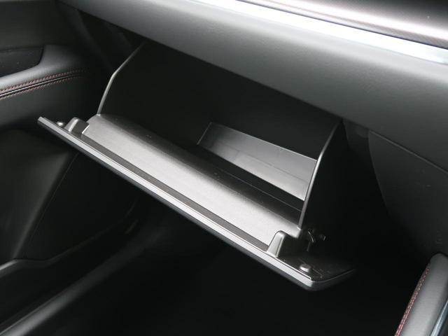 XD ブラックトーンエディション 登録済未使用車 純正10.2インチナビTV 全周囲カメラ 衝突軽減システム レーダークルーズ シートヒーター LEDライト 電動リアゲート 専用ハーフレザーシート パワーシート 専用19インチAW(33枚目)