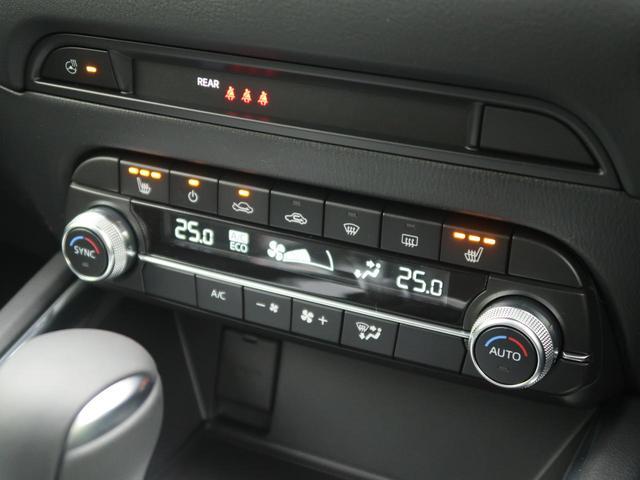 XD ブラックトーンエディション 登録済未使用車 純正10.2インチナビTV 全周囲カメラ 衝突軽減システム レーダークルーズ シートヒーター LEDライト 電動リアゲート 専用ハーフレザーシート パワーシート 専用19インチAW(34枚目)