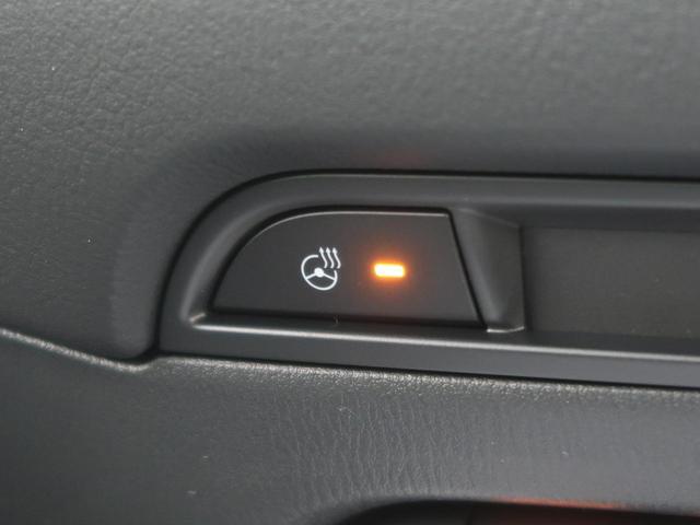 XD ブラックトーンエディション 登録済未使用車 純正10.2インチナビTV 全周囲カメラ 衝突軽減システム レーダークルーズ シートヒーター LEDライト 電動リアゲート 専用ハーフレザーシート パワーシート 専用19インチAW(35枚目)