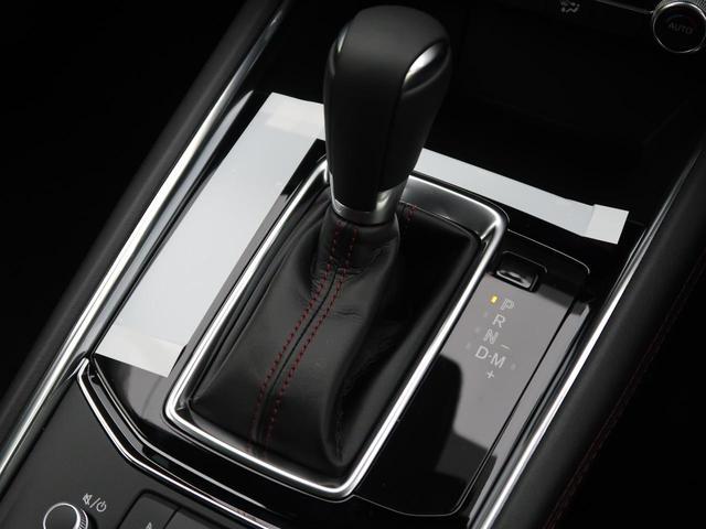 XD ブラックトーンエディション 登録済未使用車 純正10.2インチナビTV 全周囲カメラ 衝突軽減システム レーダークルーズ シートヒーター LEDライト 電動リアゲート 専用ハーフレザーシート パワーシート 専用19インチAW(37枚目)