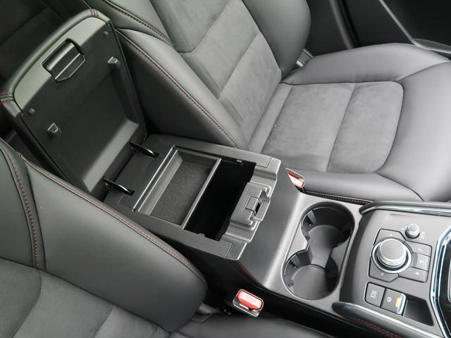 XD ブラックトーンエディション 登録済未使用車 純正10.2インチナビTV 全周囲カメラ 衝突軽減システム レーダークルーズ シートヒーター LEDライト 電動リアゲート 専用ハーフレザーシート パワーシート 専用19インチAW(38枚目)