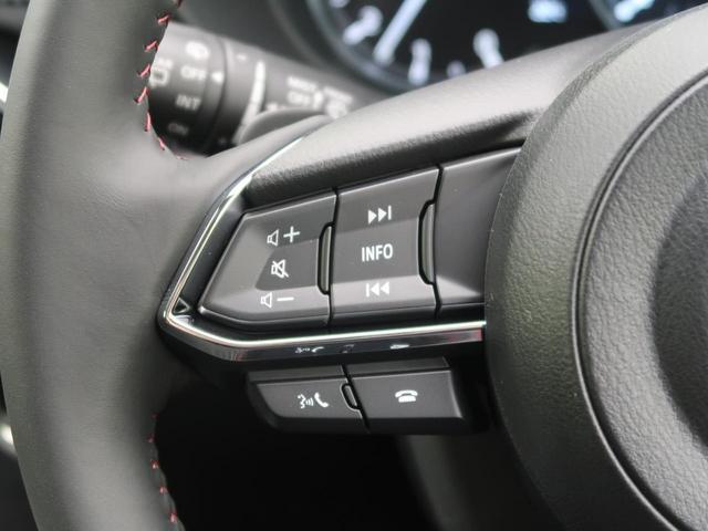 XD ブラックトーンエディション 登録済未使用車 純正10.2インチナビTV 全周囲カメラ 衝突軽減システム レーダークルーズ シートヒーター LEDライト 電動リアゲート 専用ハーフレザーシート パワーシート 専用19インチAW(40枚目)