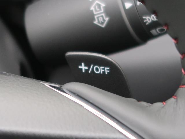 XD ブラックトーンエディション 登録済未使用車 純正10.2インチナビTV 全周囲カメラ 衝突軽減システム レーダークルーズ シートヒーター LEDライト 電動リアゲート 専用ハーフレザーシート パワーシート 専用19インチAW(41枚目)