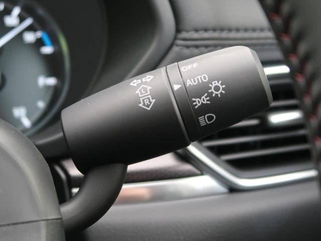 XD ブラックトーンエディション 登録済未使用車 純正10.2インチナビTV 全周囲カメラ 衝突軽減システム レーダークルーズ シートヒーター LEDライト 電動リアゲート 専用ハーフレザーシート パワーシート 専用19インチAW(43枚目)