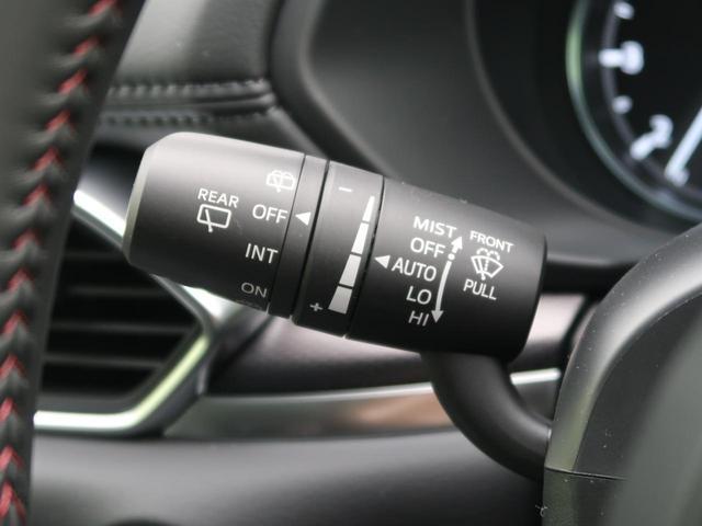 XD ブラックトーンエディション 登録済未使用車 純正10.2インチナビTV 全周囲カメラ 衝突軽減システム レーダークルーズ シートヒーター LEDライト 電動リアゲート 専用ハーフレザーシート パワーシート 専用19インチAW(44枚目)