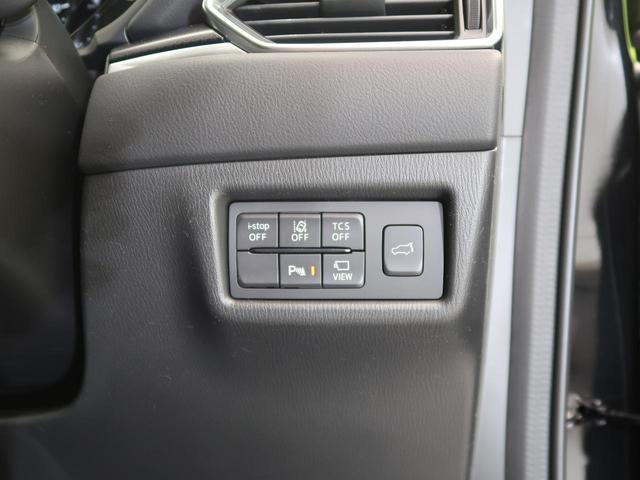 XD ブラックトーンエディション 登録済未使用車 純正10.2インチナビTV 全周囲カメラ 衝突軽減システム レーダークルーズ シートヒーター LEDライト 電動リアゲート 専用ハーフレザーシート パワーシート 専用19インチAW(46枚目)