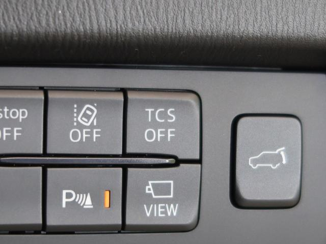 XD ブラックトーンエディション 登録済未使用車 純正10.2インチナビTV 全周囲カメラ 衝突軽減システム レーダークルーズ シートヒーター LEDライト 電動リアゲート 専用ハーフレザーシート パワーシート 専用19インチAW(48枚目)