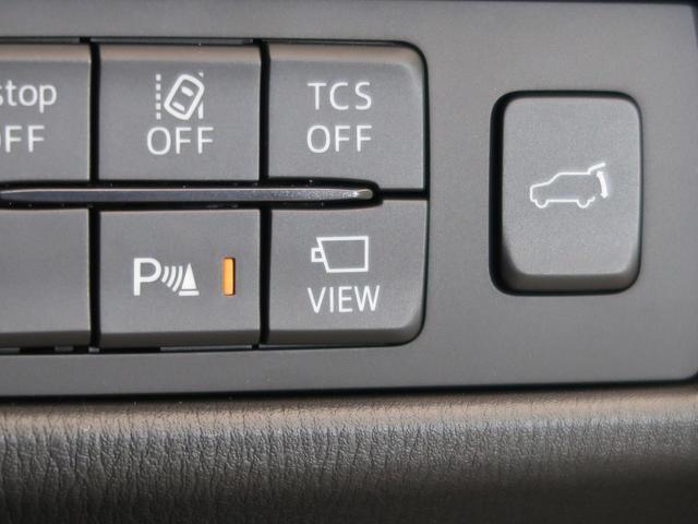 XD ブラックトーンエディション 登録済未使用車 純正10.2インチナビTV 全周囲カメラ 衝突軽減システム レーダークルーズ シートヒーター LEDライト 電動リアゲート 専用ハーフレザーシート パワーシート 専用19インチAW(50枚目)