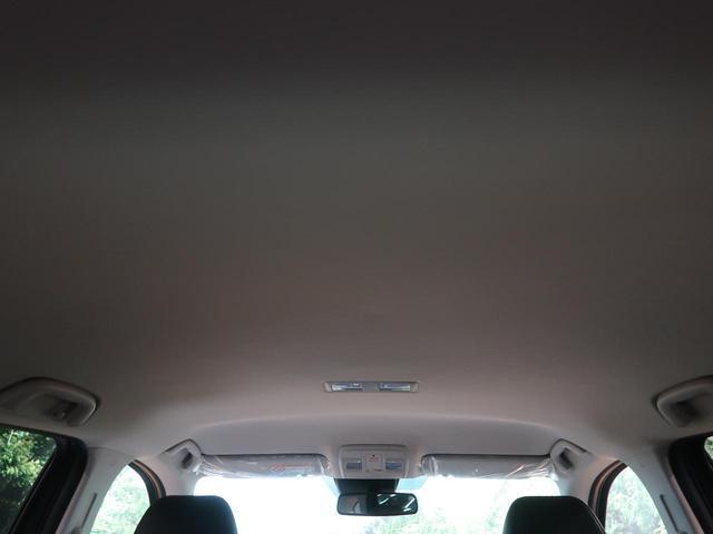 XD ブラックトーンエディション 登録済未使用車 純正10.2インチナビTV 全周囲カメラ 衝突軽減システム レーダークルーズ シートヒーター LEDライト 電動リアゲート 専用ハーフレザーシート パワーシート 専用19インチAW(59枚目)
