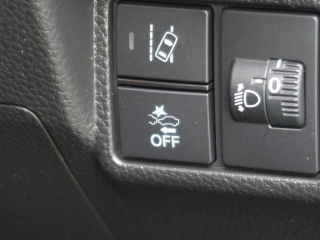 L 届出済未使用車 ホンダセンシング 衝突軽減ブレーキ レーンアシスト レーダークルーズコントロール コーナーセンサー 前席両側シートヒーター パワースライドドア 横滑防止装置 スマートキー(4枚目)