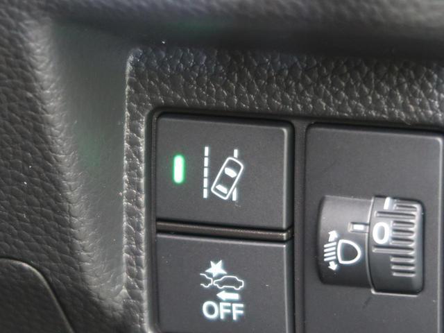 L 届出済未使用車 ホンダセンシング 衝突軽減ブレーキ レーンアシスト レーダークルーズコントロール コーナーセンサー 前席両側シートヒーター パワースライドドア 横滑防止装置 スマートキー(5枚目)
