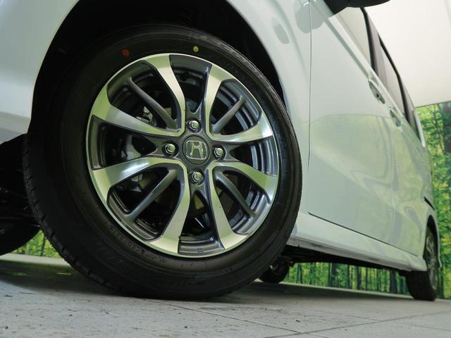 L 届出済未使用車 ホンダセンシング 衝突軽減ブレーキ レーンアシスト レーダークルーズコントロール コーナーセンサー 前席両側シートヒーター パワースライドドア 横滑防止装置 スマートキー(12枚目)