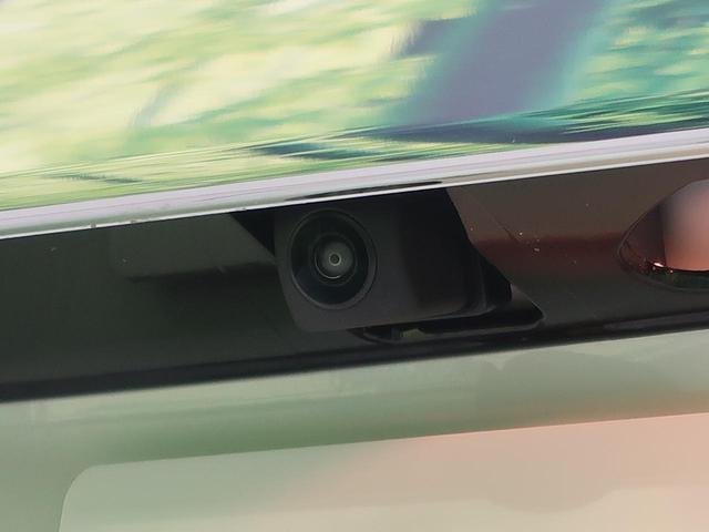 L 届出済未使用車 ホンダセンシング 衝突軽減ブレーキ レーンアシスト レーダークルーズコントロール コーナーセンサー 前席両側シートヒーター パワースライドドア 横滑防止装置 スマートキー(30枚目)
