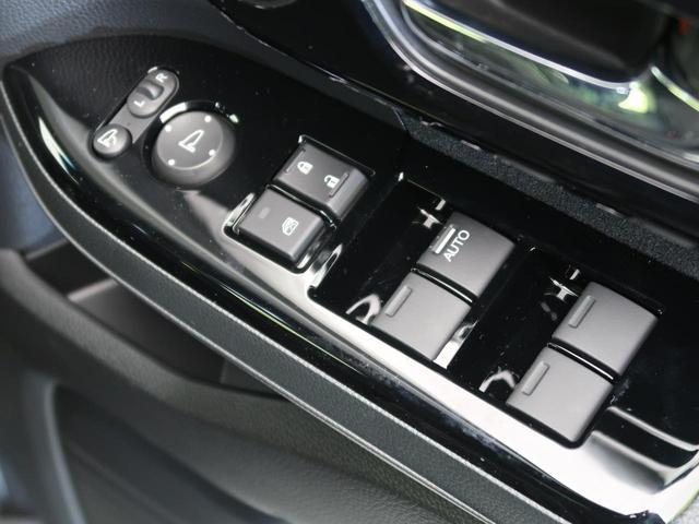 L 届出済未使用車 ホンダセンシング 衝突軽減ブレーキ レーンアシスト レーダークルーズコントロール コーナーセンサー 前席両側シートヒーター パワースライドドア 横滑防止装置 スマートキー(48枚目)