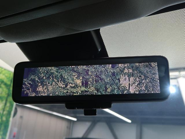 20Xi 登録済未使用車 プロパイロット アラウンドビューモニター 衝突軽減ブレーキ コーナーセンサー オートマチックハイビーム 全席シートヒーター 電動リヤゲート パワーシート 純正18インチAW(7枚目)